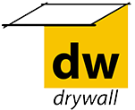 DW Drywall